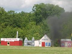 日, 2013-06-09 15:42 - Old Rhinebeck Aerodrome