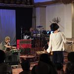 2013-06-15 フェスタ! 横浜メリー・ゴー・ラウンド 横浜中華街 同發新館 - 181