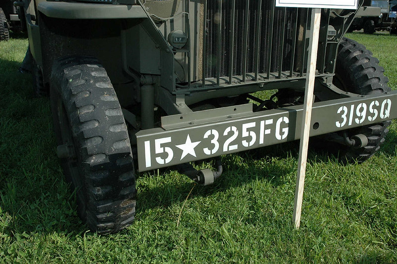 Willys MB (9)