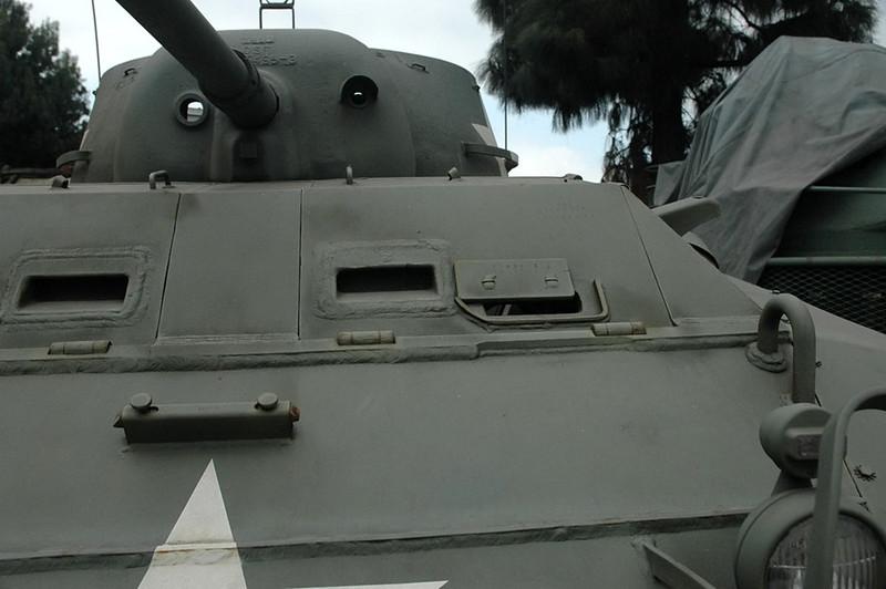 M8 Armored Car (6)