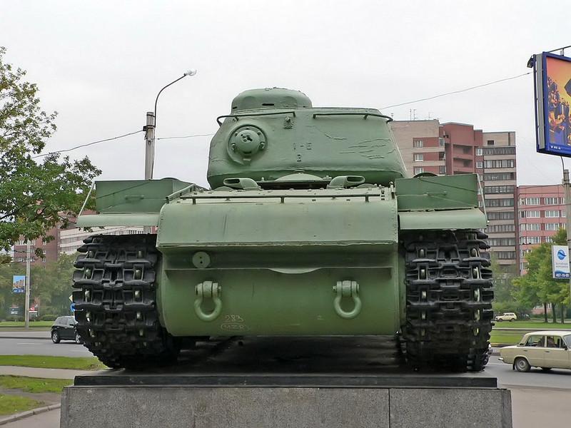 KV-85 (obekt 239)  (5)