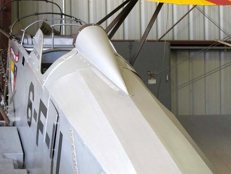 Boeing FB-5 Hawk (9)