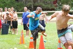 SH#1 Summer Camp 2013-68