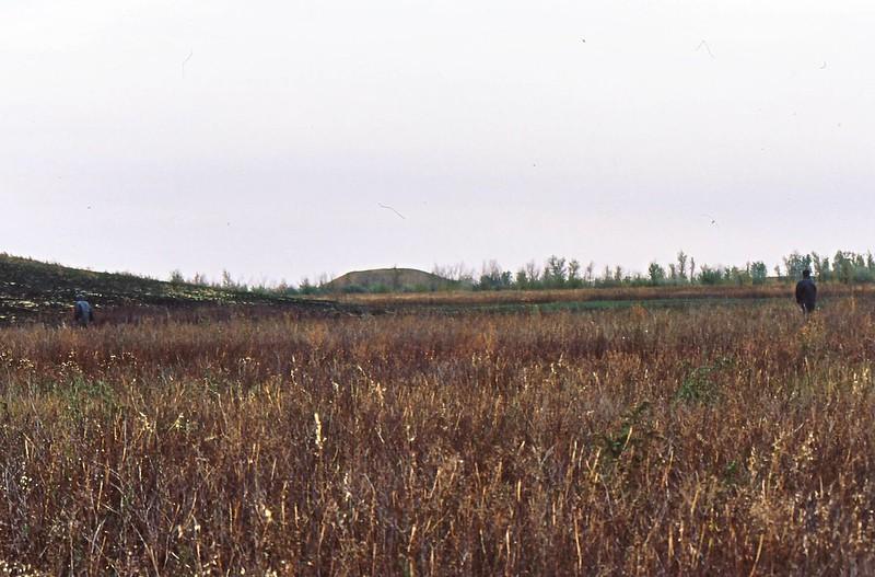 Uralsk2001-0002