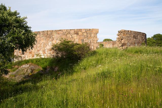 Little_Alv_Fort 1.2, Fredrikstad, Norway