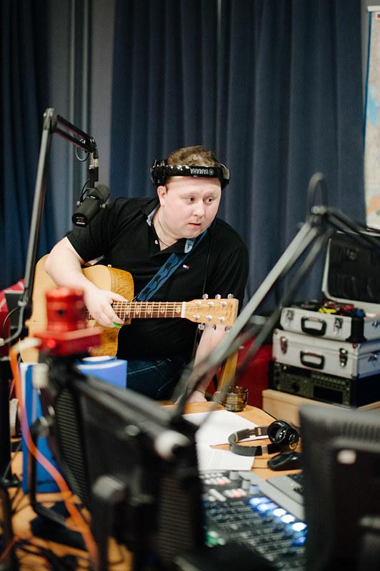 2013.12.10 - Наше Радио - 17