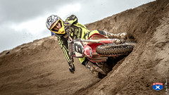 Wallpaper HD 21022014-IMG_8604 . Ariel Pasini Photo
