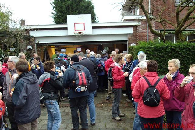 2011-01-08   rs'80       Scheveningen        25 Km  (35)