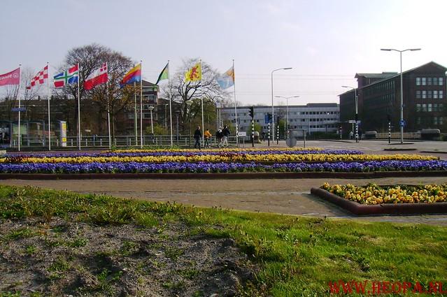 7 E Zemansloop 19-04-2008 40 KM (9)