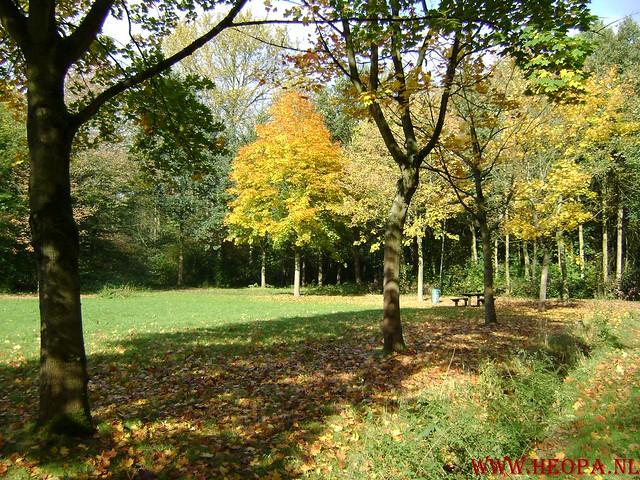 Lelystad           18-10-2008       40.5 Km (44)