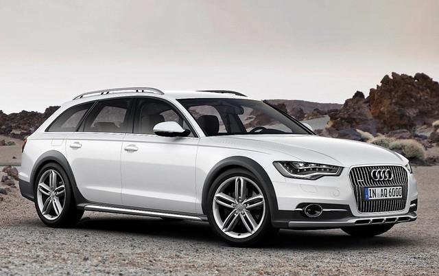 2015 Audi Allroad Review Car Wallpaper  #2015, #Allroad, #Audi, #Car, #Review, #Wallpaper #Audi - http://carwallspaper.com/2015-audi-allroad-review-car-wallpaper/