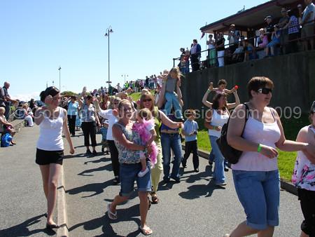 Holyhead Festival 2009 375