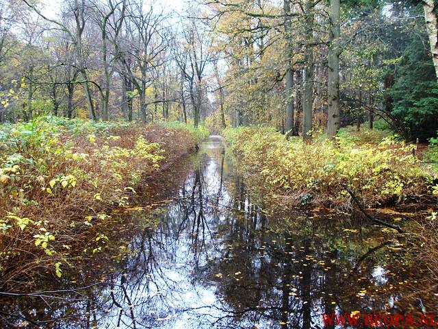 15-11-2009            Gooise lus       18.5 KM    NS Wandeltocht  (16)