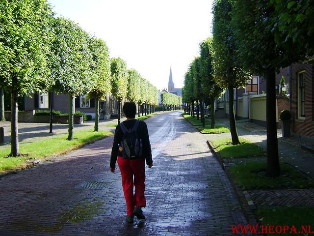 Leerdam  40 Km 23-08-2008 (29)