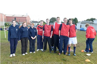 166-SPORTS DAY-_AD47084