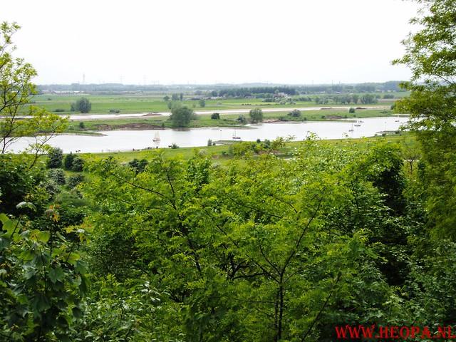 09-05-2009         Wagennigen        40 Km (87)