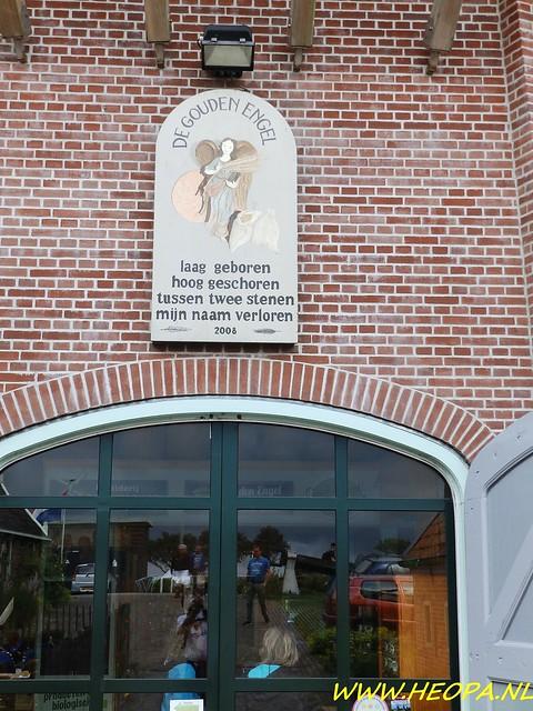 2016-06-18 Plus 4 daagse Alkmaar 4e dag 25 Km (76)