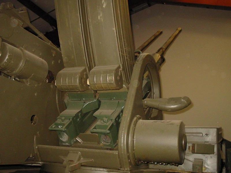 M53-59 Praga 3