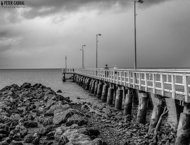 Wellington Point, QLD