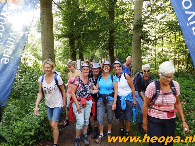 2016-06-17 Plus 4 Daagse Alkmaar 25 Km  (144)