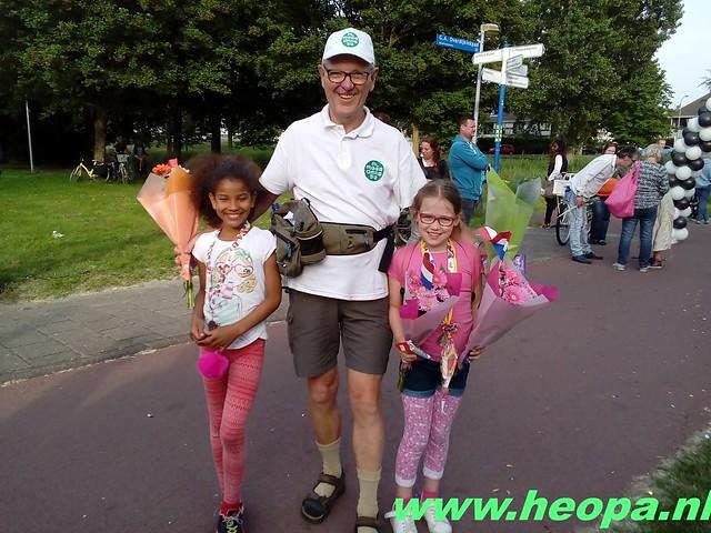 d 2016-06-10 Avond 4 daagse 4e dag 5 km (47)