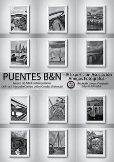 Cartel | by Asociación Amigos Fotografos