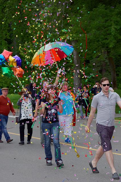 Streamers_Gay_Pride_Parade_Prince_George_BC