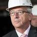 2013_06_05 visite Jean-Claude Juncker Groussgasmaschinn