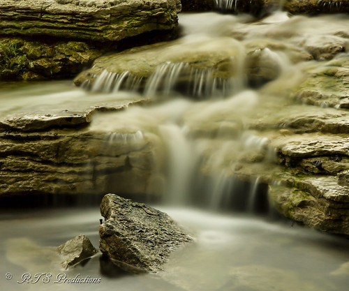 park longexposure summer nature water june sunrise canon outdoors morninglight spring pond hiking overcast 7d runningwater forestpark cloudysky canon7d canon1585mmlens