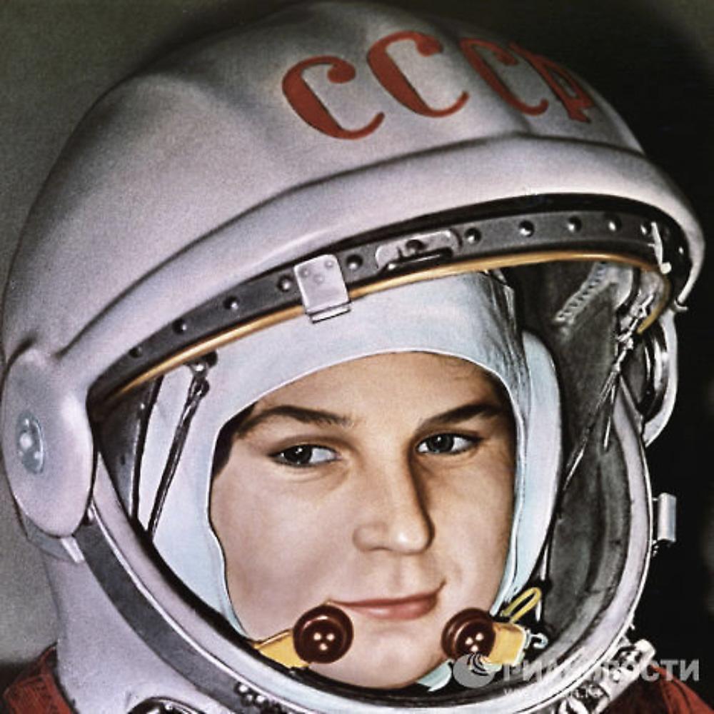 03a-valentina-tereshkova | James Joel | Flickr