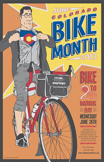 2013_BTWD_Poster | by DRCOGorg