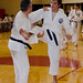 Sat, 09/14/2013 - 12:34 - Photos from the Region 22 Fall Dan Test, held in Bellefonte, PA on September 14, 2013.  Photos courtesy of Ms. Kelly Burke, Columbus Tang Soo Do Academy