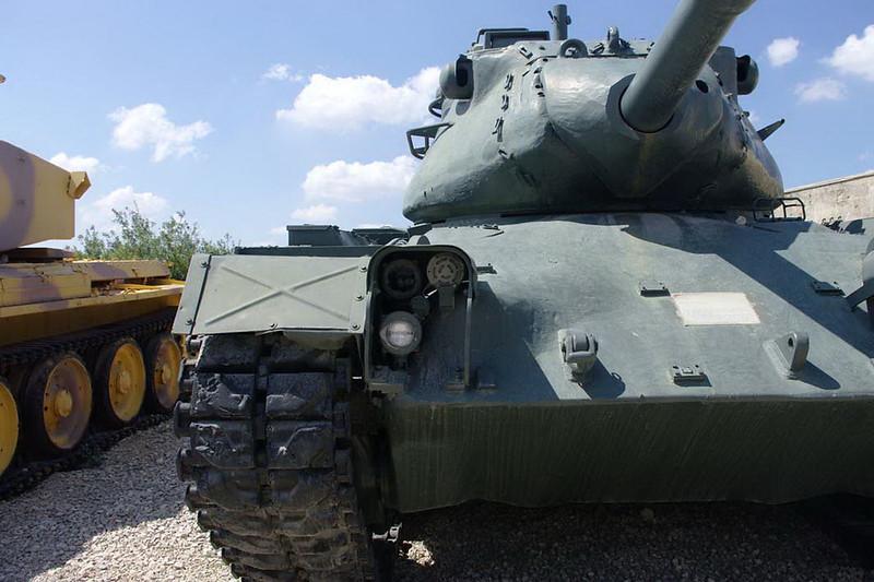 M47E2 (4)