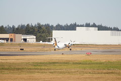 Bandar Udara Internasional Victoria