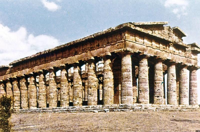 Paestum01-0002