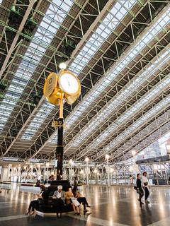 PowerShot OOSAKA - 2Days   by Fotois.com / Dmaniax.com / 246g.com