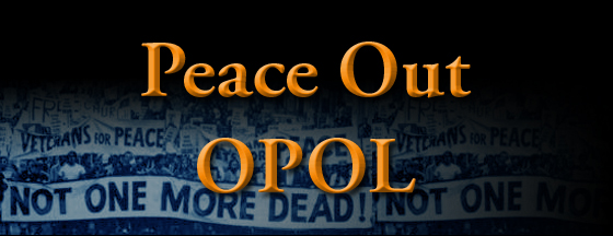 Peace-Out-OPOL-2014