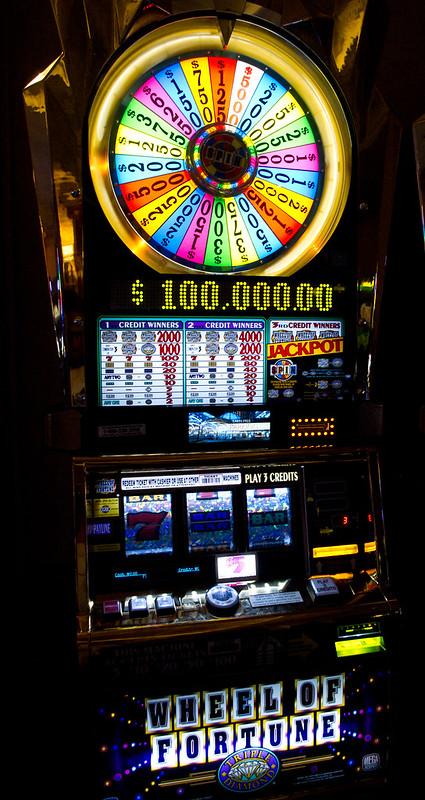 Power stars игровой автомат