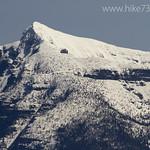 Mt. Brown