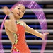 2014 National Gymnastics Championship