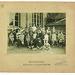 Archives_Les écoles