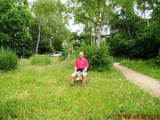 De Franse Kamp 30-06-2007 30 km (16)