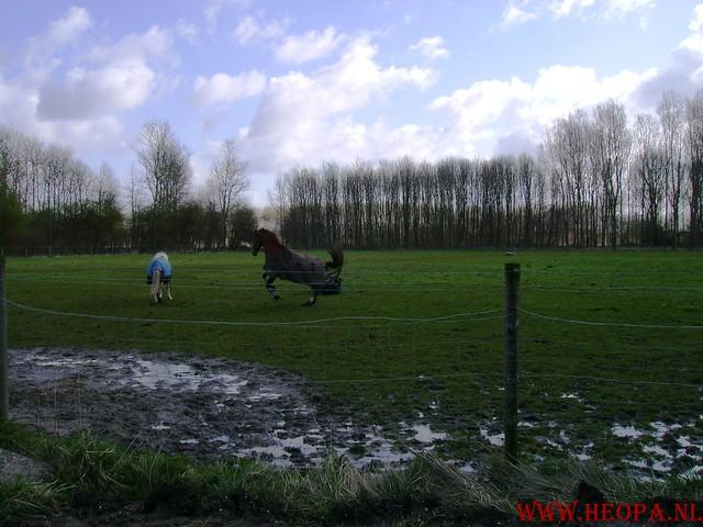 W.s.v. De Opstap'94  Almere 29 Km JPG  (12)