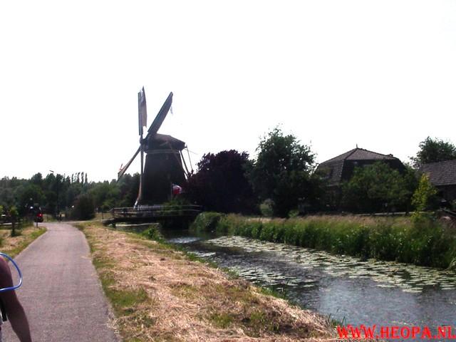 Oud Zuilen      16-06-2006                    40 Km (49)
