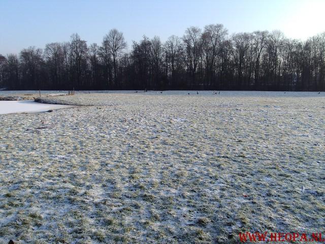 Woerden 20-02-2010 25.69 Km (8)