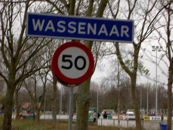 Scheveningen         22-04-2006       30 Km(24)
