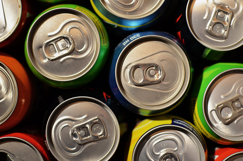 beverage-cans-drinks-3008