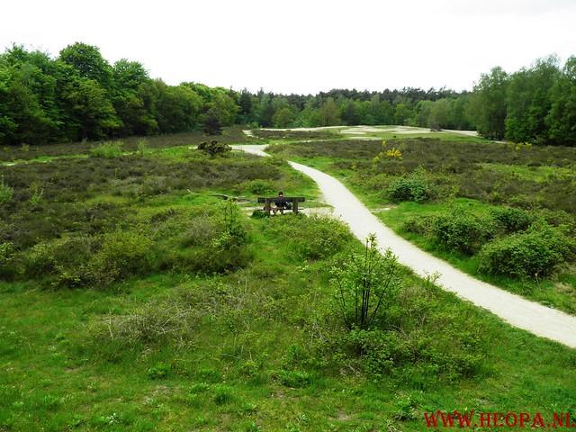 Doorn      19-05-2015         32.5 Km (106)