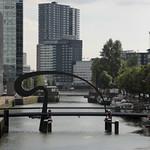 Viajefilos en Belgica y Holanda 72