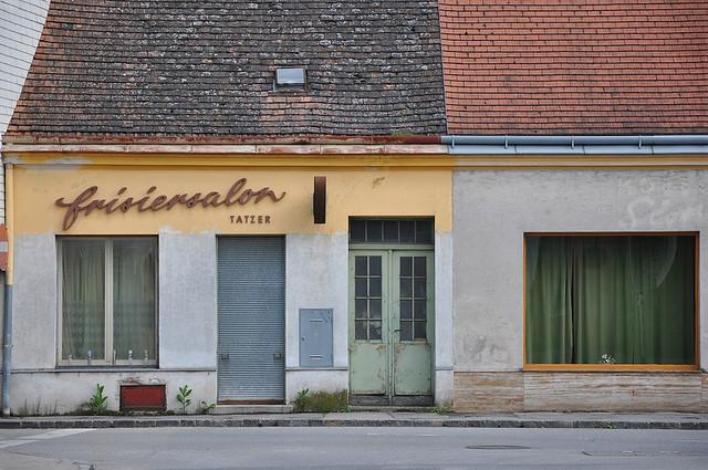 Friseur Mistelbach DSC_0107